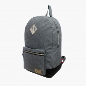 Backpack_06
