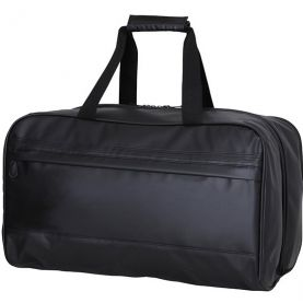 Duffle bag_01