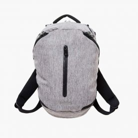 backpack_01