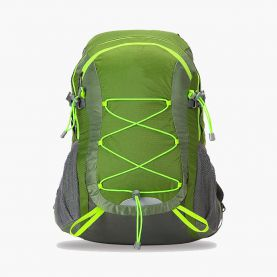backpack_03