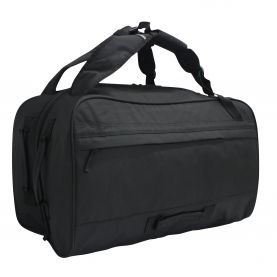 Duffle bag_02